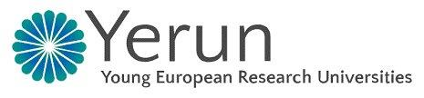 Yerun: Young European Research Universities