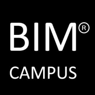 BIMCampus