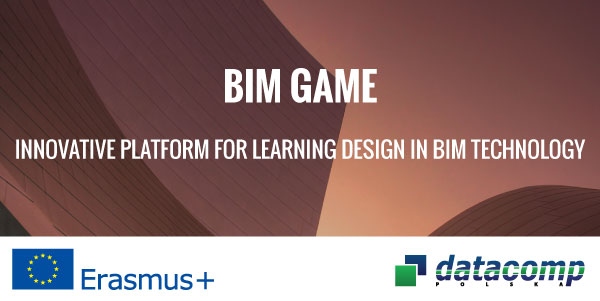 Meeting BIM GAME